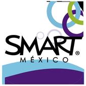 SMARTboardMX icon