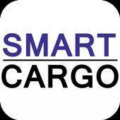 Smart Cargo - Custom Clearance icon