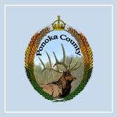 Ponoka County Mobile App 1.0.4 icon