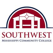 Southwest Mississippi CC icon