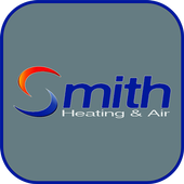 Smith Heating icon