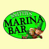 Smithys Marina Bar icon