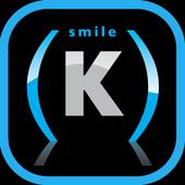 Kunsemiller Orthodontics icon