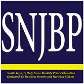 SNJ Business People icon