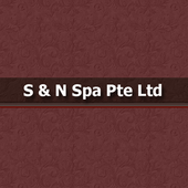S & N Spa icon
