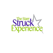 The Starr Struck Experience icon