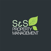 S&S Property Management icon