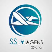 SS Viagens icon