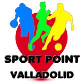 Sport Point Valladolid icon