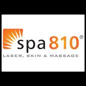 spa810-NMiami icon