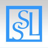 Spanglaw Auto Accident Kit icon