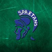 Spartans411 icon
