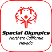 Special Olympics Northern CA icon