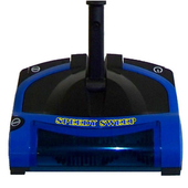 Speedy Sweep icon
