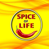 Spice of Life icon
