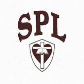 St. Paul Luth. Church & School icon