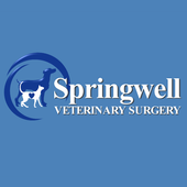 Springwell Vets icon