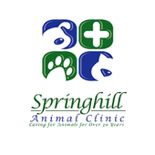 Springhill Animal Clinic icon
