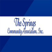 Springs Community Assn icon