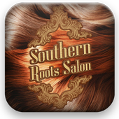 Southern Roots Salon icon