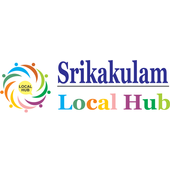 Srikakulam LocalHub icon