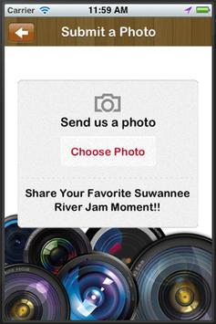 Suwannee River Jam apk screenshot