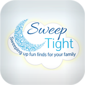 Sweep Tight icon