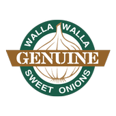 Walla Walla Sweet Onion icon