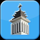 Parafia Świętej Trójcy icon