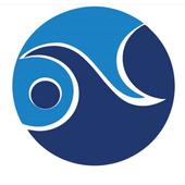 SWPSA icon