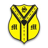 St Margaret Mary's School icon