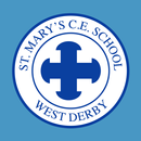 St Mary's West Derby School APK