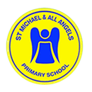 St Michael and All Angels APK