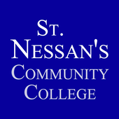 St. Nessan's Community College icon