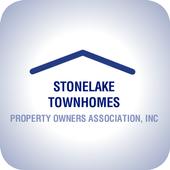 Stonelake Townhomes Property icon