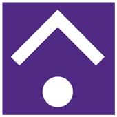 Stater N.V. icon