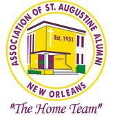 StAug Alumni icon