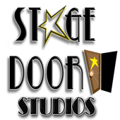 Stage Door Studios icon