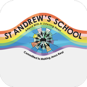 St Andrew's School icon