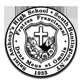 St. Anthonys High School icon