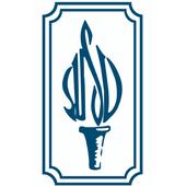 iSUSD icon