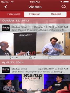 Startup Grind screenshot 5