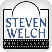 Steven Welch Photography icon
