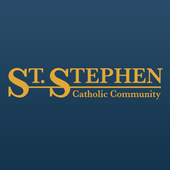 St. Stephen - Old Hickory, TN icon