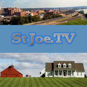 stjoe.tv icon