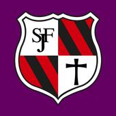 St John Fisher Primary icon