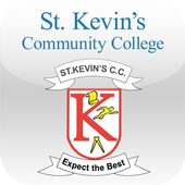 St. Kevins Community College icon