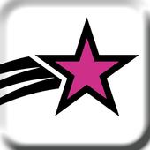 STPA icon
