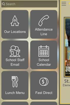 St. Paul's Des Peres Lutheran screenshot 1