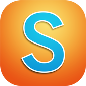 Strathmore Local App icon